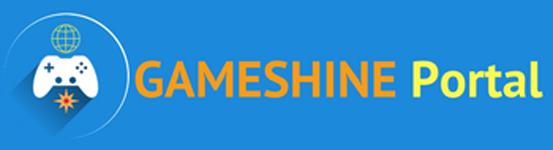 GameSHINE Portal